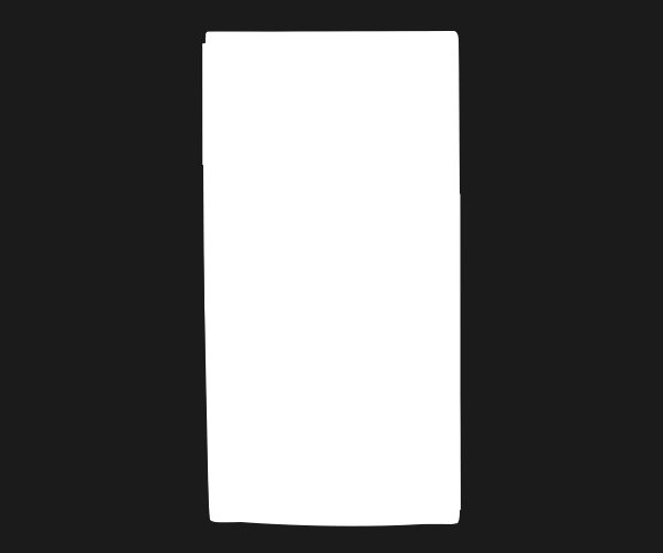 Commander C34 TG ARGB Edition 3 optimark